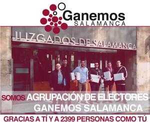 agrupacion_de_electores_web