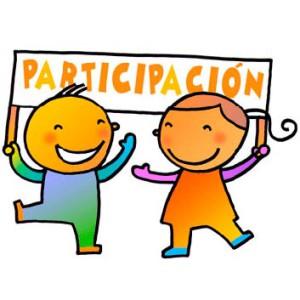 participación-300x300