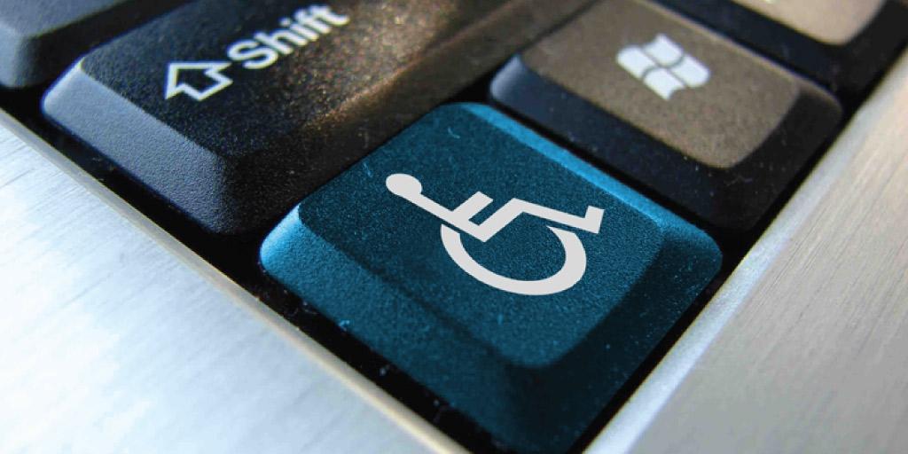 Guía de accesibilidad web