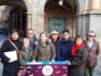 Zona libre de paraisos fiscales Ganemos Salamanca