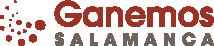 Ganemos Salamanca Logo