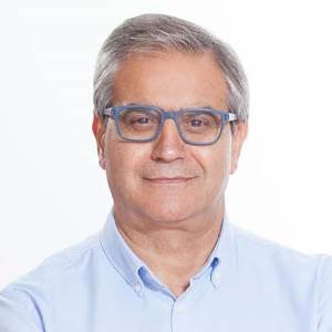 Gabriel Risco