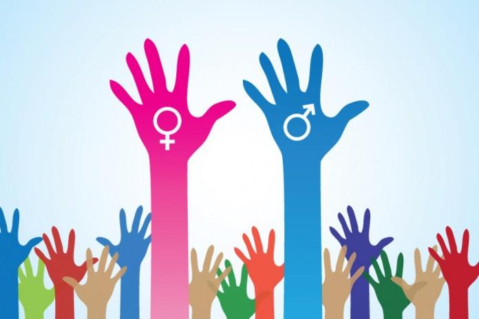 Resultado de imagen de Medidas para favorecer la igualdad en el ámbito laboral