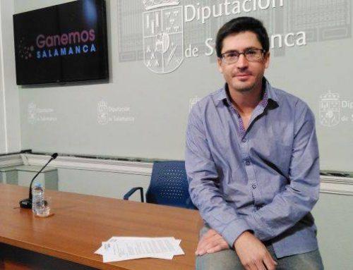 Castro-Enríquez: mejor gestión, investigación y extensión agraria (II)