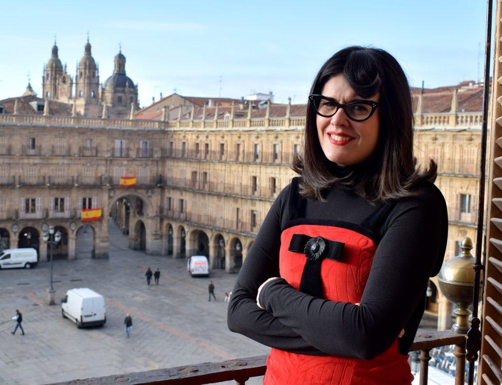 """Ganemos pide que la Nochevieja Universitaria """"no suponga ningún gasto para el Ayuntamiento"""""""
