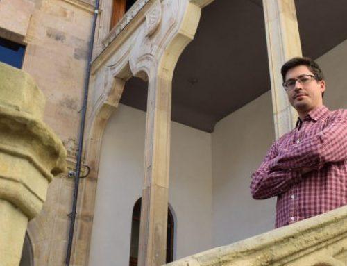 Ganemos, más allá del municipio (I). Una agrupación municipalista en la Diputación