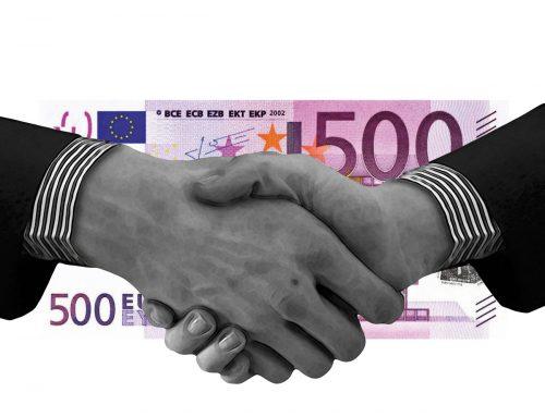 'Caso Aceinsa': presunto delito de malversación de fondos públicos por parte del PP en Salamanca por valor de 500.000€