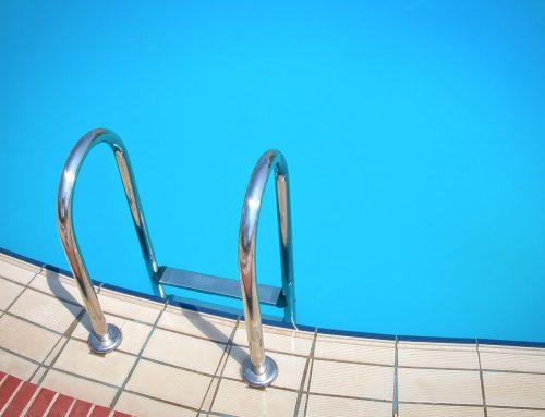 """Las piscinas de San José deben ser un """"servicio público"""", nunca un """"negocio"""""""