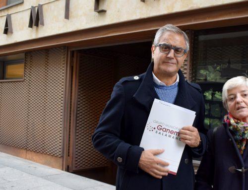 """Corona Sol, el hotel ilegal: el caso llegará a los Tribunales si el PP mantiene el """"trato de favor"""" a Palco 3"""