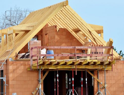 Ganemos propone reservar un porcentaje de las nuevas promociones privadas de vivienda para alquileres asequibles