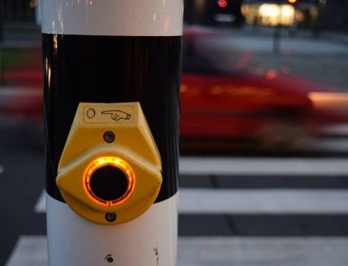 Revisión del sistema de semáforos para garantizar la seguridad vial en Salamanca
