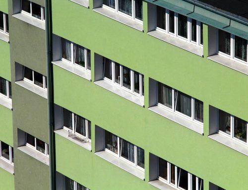 Ganemos exige que el Ayuntamiento recupere los pisos vendidos por el Patronato para aumentar el parque municipal de viviendas