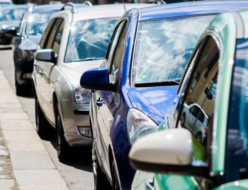 Rutas escolares, la solución a los problemas de tráfico generados durante las horas de entrada y salida a los colegios