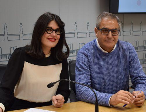 Justicia fiscal y medidas que garanticen el acceso a los servicios públicos en Salamanca