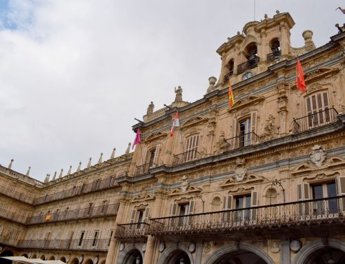 """Ganemos: """"el PP utiliza el Ayuntamiento como una agencia de colocación para sus amigos y familiares"""""""