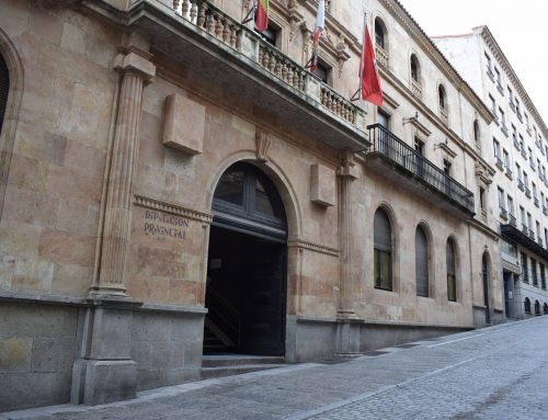 """Pleno provincial 2/2019: un PP """"intolerante, impositivo y de extrema derecha"""" impide a Ganemos presentar sus mociones"""