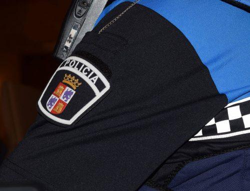 Ganemos pide el cese del Jefe de la Policía Local con una moción de urgencia al Pleno
