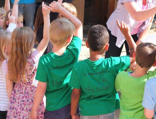 Ganemos reclama formación contra la violencia machista en la infancia y la tercera edad