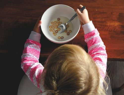 """La gestión del comedor de la Escuela Infantil Los Pizarrales mejoraría con """"controles más exhaustivos"""" y """"por sorpresa"""""""