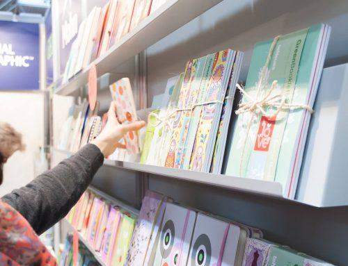 Ganemos sigue defendiendo la Plaza Mayor como enclave ideal para la Feria del Libro