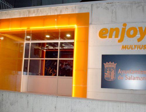 """Corona Sol y Enjoy-Multiusos: el PP concede a sus empresas """"amigas"""" privilegios que perjudican a la ciudadanía"""