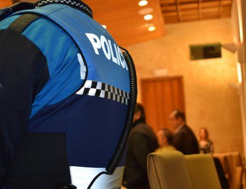 """""""Descontrol y la desinformación"""" por parte del jefe la Policía Local ante las desapariciones en la Oficina de Objetos Perdidos de Salamanca"""