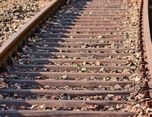 La Diputación da la razón a Ganemos y paraliza la contratación del Camino de Hierro de La Fregeneda