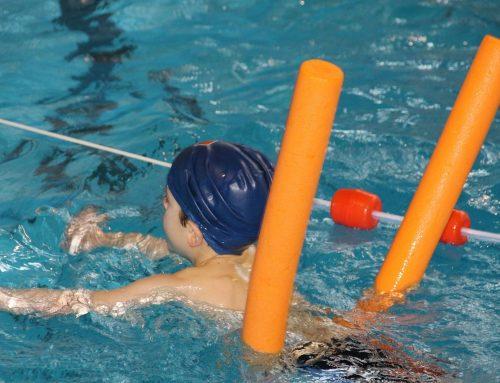 Ganemos denuncia la gestión ilegal de las piscinas municipales de Salamanca